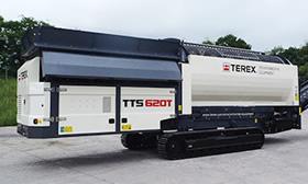 TTS620T