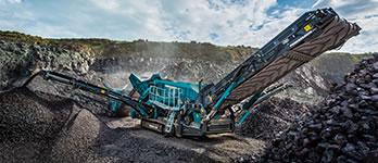 環境機械日本輸入販売代理事業
