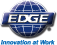 EDGE社